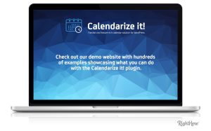 01-calendarize-it-look-at-demo-site